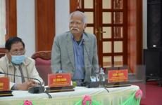 Gia Lai tuyên dương 150 Chi bộ và Bí thư Chi bộ tiêu biểu