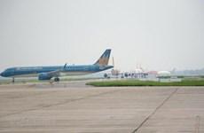 Phê duyệt đề án giao quản lý, khai thác tài sản hạ tầng hàng không
