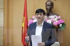 Xây dựng TP.HCM trở thành trung tâm y khoa hàng đầu khu vực Đông Nam Á