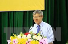 Việt Nam-Ấn Độ nhiều tiềm năng hợp tác đầu tư về dược, thiết bị y tế