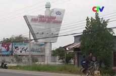 Hơn 1.700 tỷ đồng đầu tư tuyến tránh Quốc lộ 1 qua thành phố Cà Mau