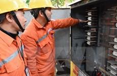 Hà Nội không cắt điện vào ngày Noel và Tết Dương Lịch 2021