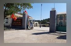Đắk Lắk: Khởi tố, tạm giam chủ tịch xã 'bắt gỗ lậu đem đi biếu'