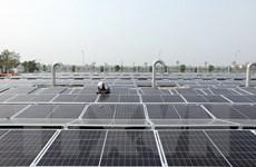 Phát triển năng lượng tái tạo tại ĐBSCL: Nhân rộng các dự án xanh