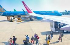 Kiến nghị không tiếp tục giảm giá điều hành bay cho các hãng bay