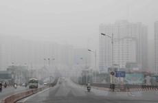 Tọa đàm về chia sẻ kinh nghiệm cải thiện chất lượng không khí