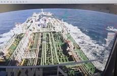 Bắt giữ tàu chở dầu Hàn Quốc: Iran bắn một mũi tên, trúng nhiều đích