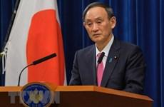 Ba giả thuyết về thời điểm Thủ tướng Nhật Bản giải tán Hạ viện