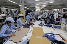 Hà Nội: Chăm lo, ổn định đời sống người lao động dịp Tết Nguyên đán