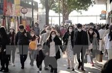 Hạ tầng: Điều kiện để phát triển thành phố thông minh ở Hong Kong