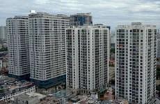 JLL dự báo 5 xu hướng dẫn dắt thị trường bất động sản năm 2021