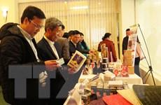 Tỉnh Thừa Thiên-Huế trao chứng nhận cho 25 sản phẩm OCOP