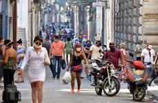 Cuba thiệt hại 20 tỷ USD vì các biện pháp trừng phạt của ông Trump