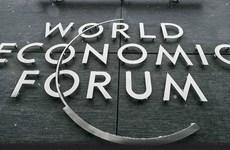 WEF muốn giải quyết thách thức toàn cầu trong khủng hoảng COVID-19