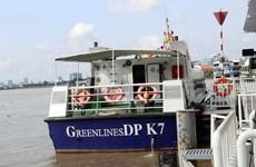 Kiểm soát chặt hành khách, thuyền viên ở cảng biển, cửa khẩu biên giới