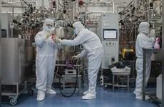 Trung Quốc triệt phá đường dây làm giả vắcxin ngừa COVID-19