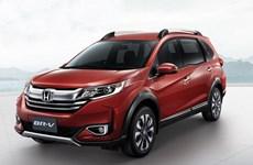 Các nhà sản xuất tạo ra công nghệ mới trên thị trường ôtô Việt Nam