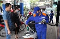 Bộ Tài chính: Quỹ bình ổn giá xăng dầu còn hơn 9.000 tỷ đồng