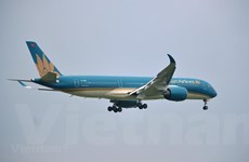 Các hãng hàng không dành nhiều ưu đãi cho khách sau Tết Nguyên đán