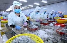 Nhu cầu tiêu thụ thủy sản được dự báo sẽ hồi phục mạnh mẽ