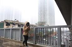 Kiểm soát khí thải phương tiện cải thiện chất lượng không khí