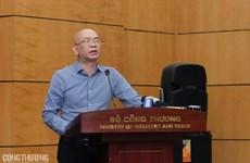 Chuyển đổi số tại Việt Nam: Bắt đầu từ nhận thức đúng đắn