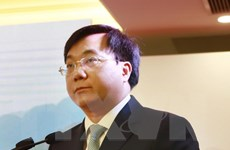 Chuyển đổi số tại Việt Nam: Để doanh nghiệp phát triển nhanh hơn