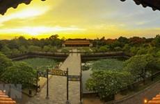 Hoàn thiện dự thảo chính sách đặc thù đối với Thừa Thiên-Huế