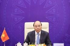Việt Nam-Lào-Campuchia không ngừng nâng cao hiệu quả hợp tác