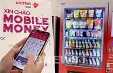 Sử dụng Mobile Money có thể sẽ phải trả một mức phí nhất định