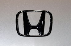 Honda tạm dừng sản xuất ôtô tại hầu hết các nhà máy ở Bắc Mỹ