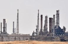 Giá dầu châu Á chiều 17/3 dứt chuỗi ba phiên giảm liên tiếp