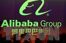 Lý do Alibaba bị yêu cầu rút khỏi ngành truyền thông và quảng cáo