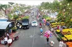 Trình Thủ tướng công nhận thành phố Tây Ninh đạt đô thị loại II