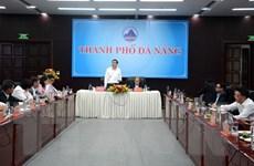 Đà Nẵng thu hút nhà đầu tư lớn sau công bố điều chỉnh quy hoạch
