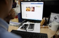 Thương mại điện tử kênh phát triển kinh tế đầy tiềm năng