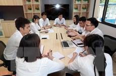 Năm 2021, Việt Nam phấn đấu đưa 90.000 người đi làm việc ở nước ngoài