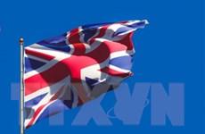 Nhận định của Vương quốc Anh về hai mối đe dọa quân sự lớn