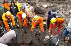 Hơn 150 người thiệt mạng tại Indonesia và Timor Leste do lũ lụt