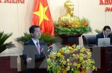 Thành phố Đà Nẵng giải quyết gần 1.800 kiến nghị của cử tri
