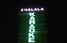 Bình Định: Phát hiện nhiều vụ sử dụng ma túy trong quán karaoke