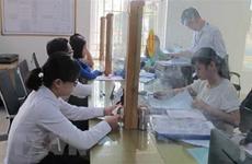 Ngành Công Thương đồng bộ hệ thống pháp luật với cải cách hành chính