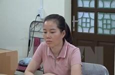 Lào Cai: Triệt phá đường dây đưa người xuất, nhập cảnh trái phép