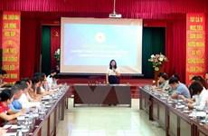 """Hà Nội tổ chức chương trình """"Chung tay kết nối, kích cầu nội địa"""""""