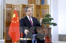 Trung Quốc nêu rõ 5 mong muốn để cải thiện mối quan hệ Mỹ-Trung