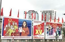 Đồng Nai triển khai hướng dẫn tổ chức bầu cử trong bối cảnh dịch