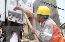 Kon Tum: Xuất hiện tình trạng giả danh nhân viên điện lực đòi nợ tiền
