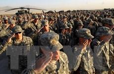 Mỹ rút khỏi Afghanistan tác động ra sao đến Nam Á?