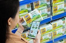 Doanh nghiệp thực phẩm niêm yết trước áp lực giá nguyên liệu tăng mạnh