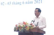 112 tác phẩm sẽ được vinh danh ở Lễ trao Giải Báo chí Quốc gia lần XV